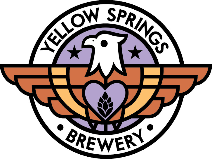 Logo of Yellow Springs Night