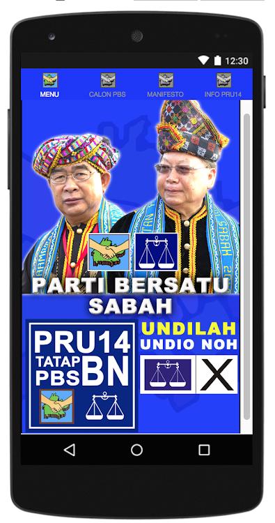 Incontri Online Sabah