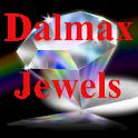 Dalmax Jewels icon