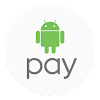 Google Play 公佈 2017 最佳應用程式與遊戲 - 32