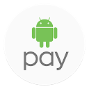 Android Pay 1.23.155555280 APK Download