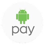 Android Pay 1.32.167656852