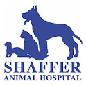 Shaffer Animal Hospital icon