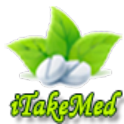 iTakeMed icon