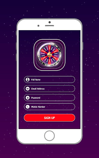 Download Spin And Scratch To Win Cash Win Lucky Prize Free For Android Spin And Scratch To Win Cash Win Lucky Prize Apk Download Steprimo Com