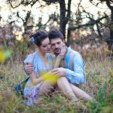 Wedding photographer Karolina Puskova (PhotoCarol). Photo of 18.11.2015