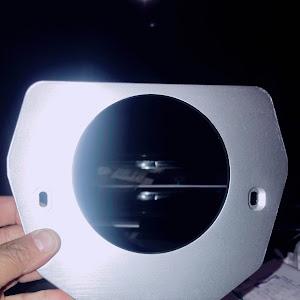 ハイエースバン  1型 のカスタム事例画像 翔ちゃ&さんの2019年01月22日21:02の投稿