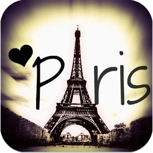 Torre Eiffel Imagenes Hd Android Apps On Google Play