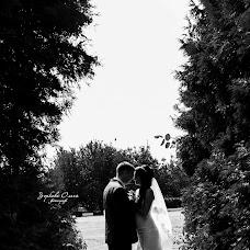 Wedding photographer Olga Zorkova (PhotoLelia). Photo of 04.10.2016
