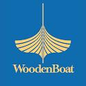 WoodenBoat Digital Magazine icon