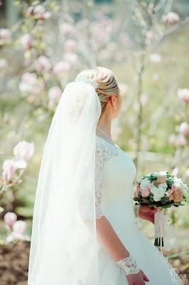Wedding photographer Inna Tonoyan (innatonoyan). Photo of 10.06.2017