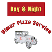 Ulmer Pizza Day and Night