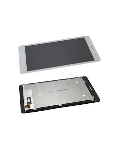MediaPad T3 8.0 Display White