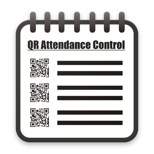 QR Attendance Control - Apps on Google Play