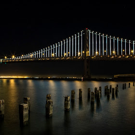 Bay Bridge w-LED Lighting 2.jpg