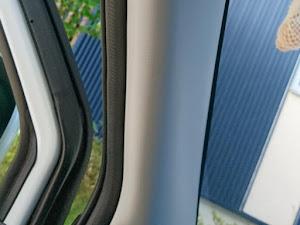 ワゴンR MH23S LIMITEDⅡ 特別仕様車(H24年式)のカスタム事例画像 T,s garageさんの2020年08月12日11:37の投稿
