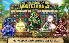 モンテズマの宝3 ( Montezuma 3).True Match-3 Game.のおすすめ画像5