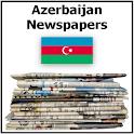 Azerbaijan News icon