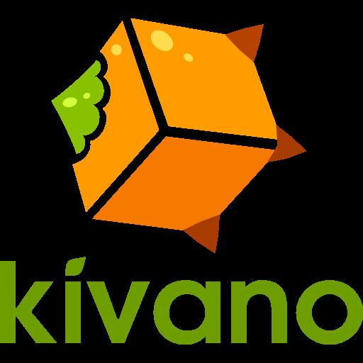 Kivano avatar image