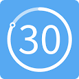 30 Day Fitness Challenges apk