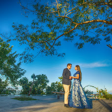 Wedding photographer Zahidul Alam (zahid). Photo of 04.12.2017