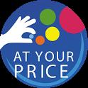 AtYourPrice icon