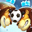 Rumble Stars Football apk