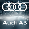 Audi A3 Enter the Next Level