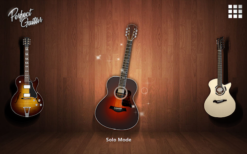 Guitar +- screenshot thumbnail