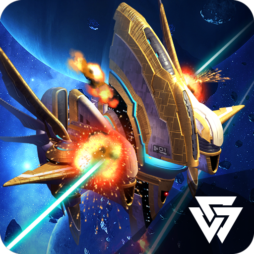 Nova Wars:V.. file APK for Gaming PC/PS3/PS4 Smart TV