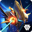 Nova Wars:V.. file APK for Gaming PC/PS3/PS4 Smart TV