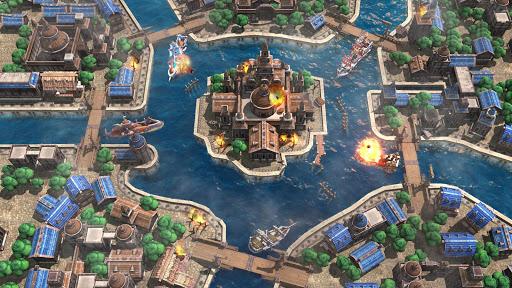 SailCraft GO 1.5.0 screenshots 24