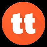 TimeTune Schedule Planner v1.5.2 (Unlocked)