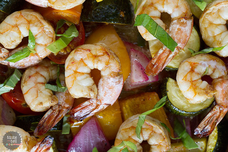 Sheet-Pan-Balsamic-Shrimp-Summer-Vegetables-tasteandtellblog.com-3.jpg