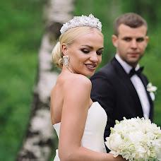 Wedding photographer Aleksey Smirnov (AlexeySmirnov). Photo of 30.05.2018