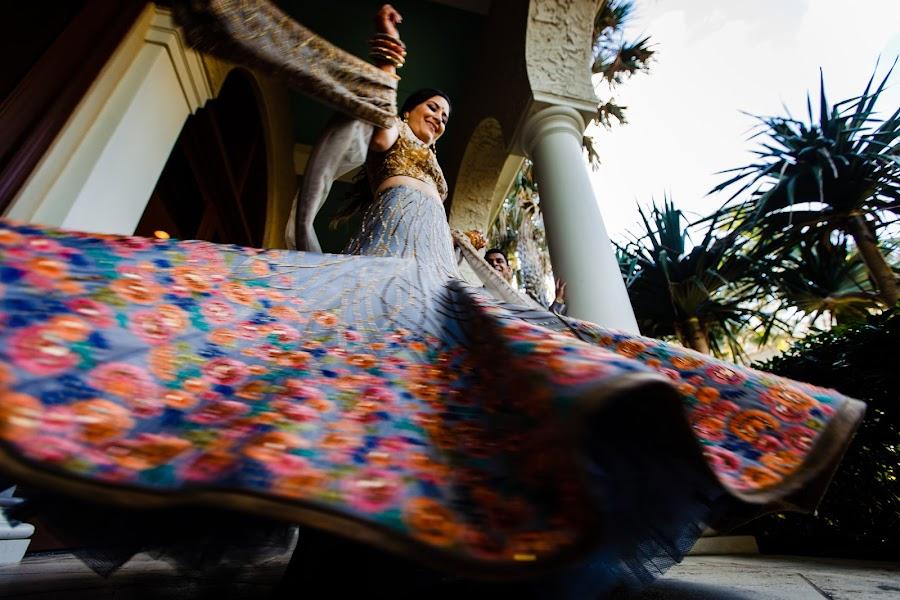 Wedding photographer Sabina Mladin (sabina). Photo of 13.05.2019