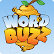 WordBuzz: The Honey Quest Android apk