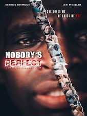 Nobody's Perfect: A Derrick Simmons Film