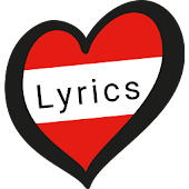 Lyrics: Eurovision 2015