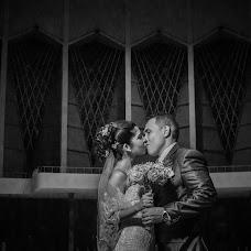 Wedding photographer Juan Llinas (JuanLlinasf0t0). Photo of 13.10.2017
