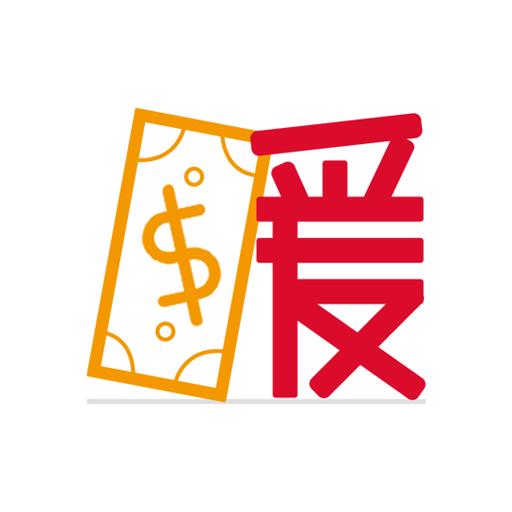 Merchant Client Pro