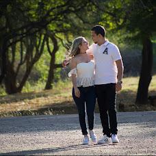 Wedding photographer Mario Sánchez Guerra (snchezguerra). Photo of 14.02.2017