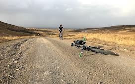 Последние километры