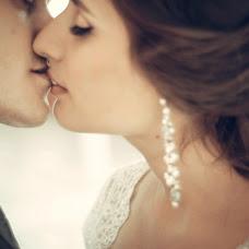 Wedding photographer Nina Chepkasova (NinaCh). Photo of 18.02.2016