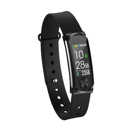Bluetooth Fitness Energy Band