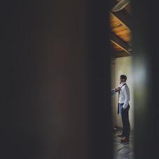 Wedding photographer Simon Coulson (coulson). Photo of 18.11.2015