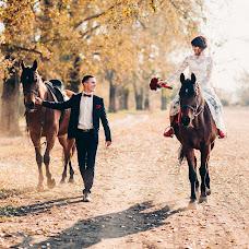 Wedding photographer Andrey Beshencev (beshentsev). Photo of 28.02.2016