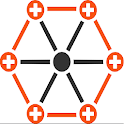Medical Network for Mellitah Employee icon