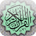 Quran Hakeem (Demo) icon