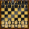 Master Chess Legend icon